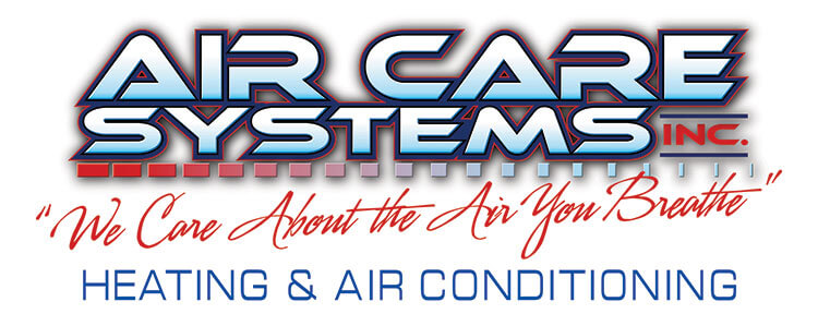 Air Care Systems, Inc.